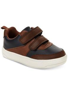 Carter's Toddler & Little Boys Newbie Sneakers