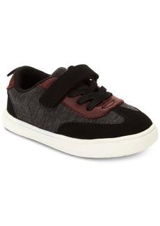Carter's Toddler & Little Boys Tash Sneakers