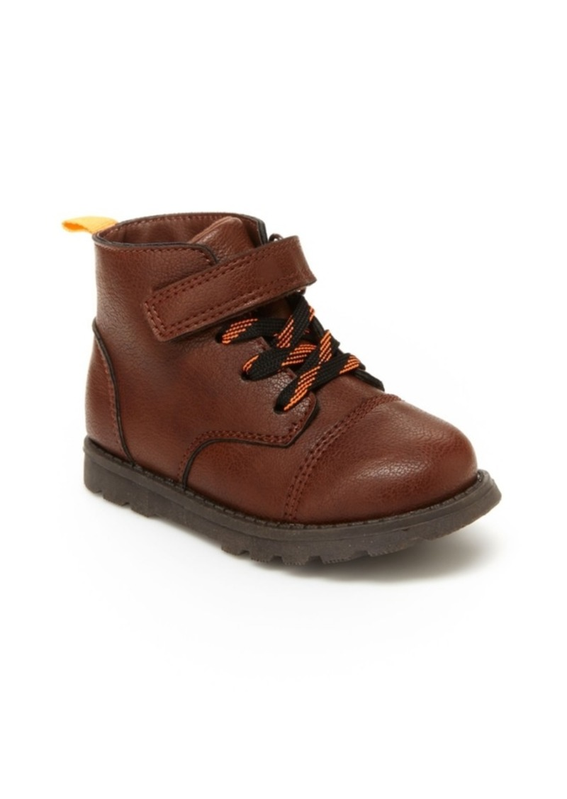 Carter's Toddler and Little Boy's Andres2 Boot