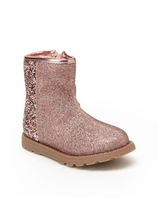Carter's Toddler and Little Girl's Caily Bootie