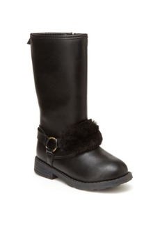Carter's Toddler and Little Girl's Dove Boot