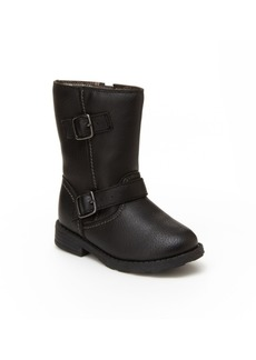 Carter's Toddler and Little Girl's Erica2 Boot