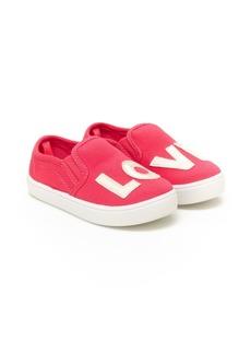 Carter's Toddler and Little Girl's Tween10 Slip-On Shoe