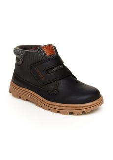 Carter's Toddler Boys Fashion Boot