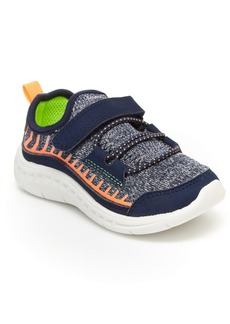 Carter's Toddler Boys Keaton Sneakers