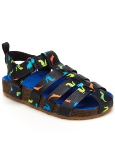 Carter's Toddler Boys Sandal