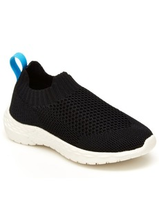 Carter's Toddler Boys Sneaker
