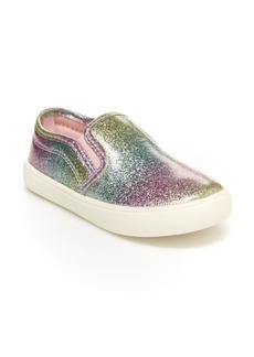 Carter's Toddler Girls Casual Sneaker