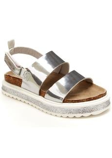 Carter's Toddler Girls Footbed Sandals