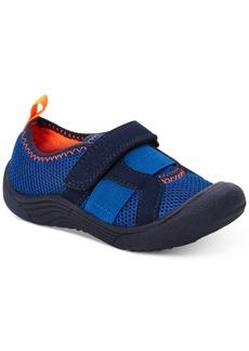 Carter's Troop Shoes, Toddler & Little Boys (4.5-3)