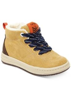 Carter's Vandal Sneakers, Toddler & Little Boys