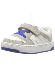 Carter's Vick Boy's Athletic Sneaker