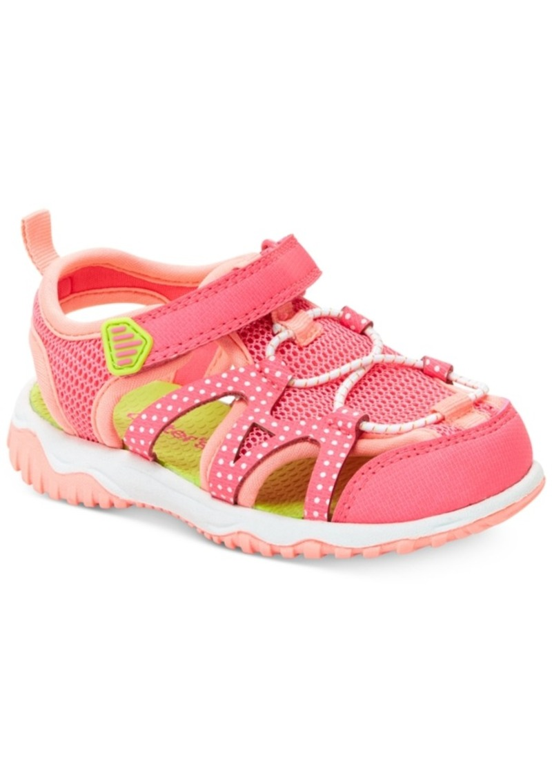 Carters Shoes On Sale