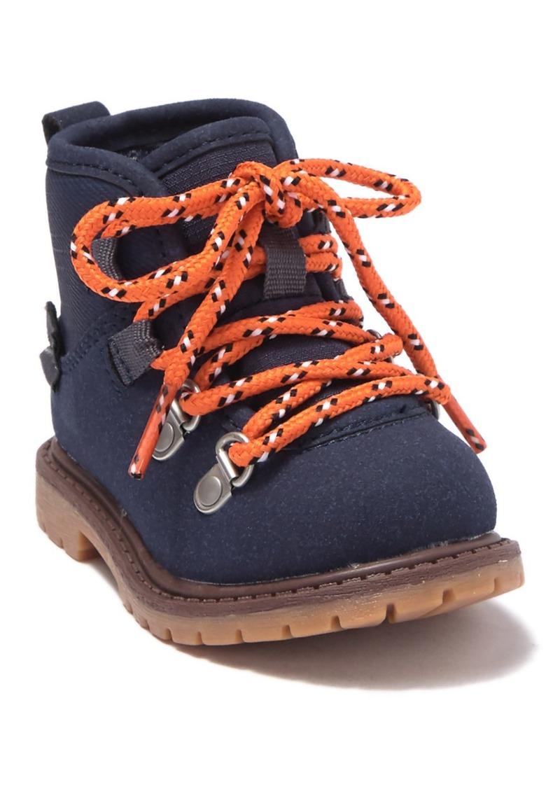 Carter's Cason Boot (Baby & Toddler)