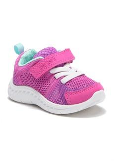 Carter's Corbin Sneaker (Baby & Toddler)