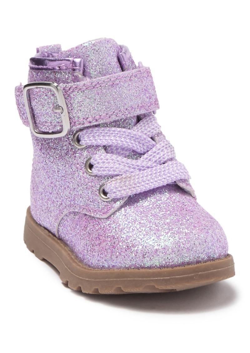 Carter's Cory Glitter Boot (Baby & Toddler)