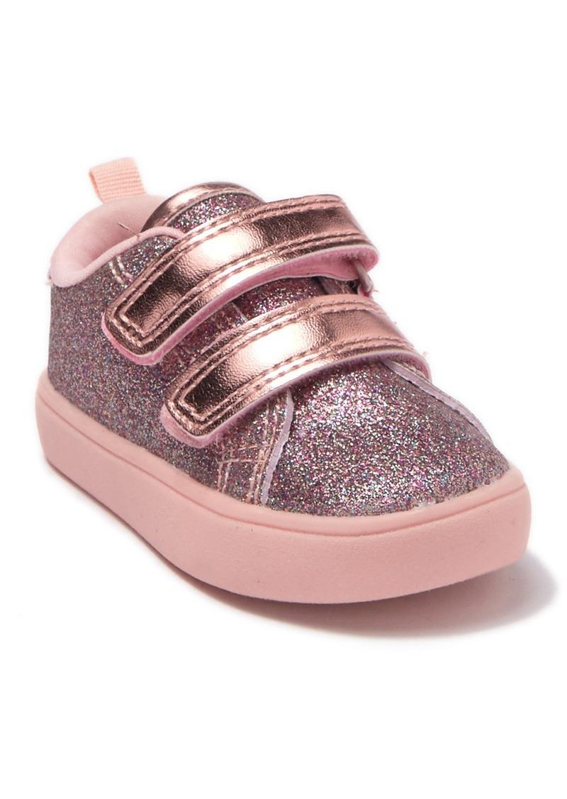 Carter's Darla Sneaker (Toddler & Little Kid)
