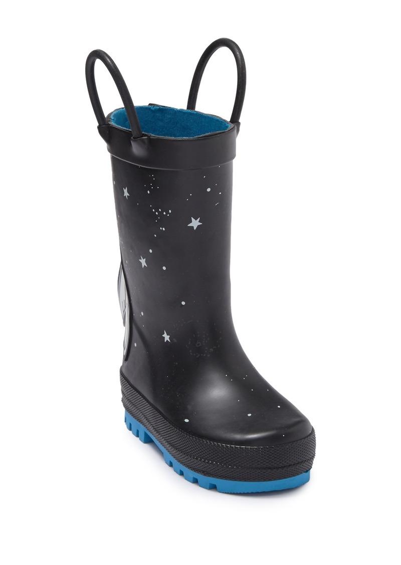 Carter's Dave Rain Boot (Baby & Toddler)