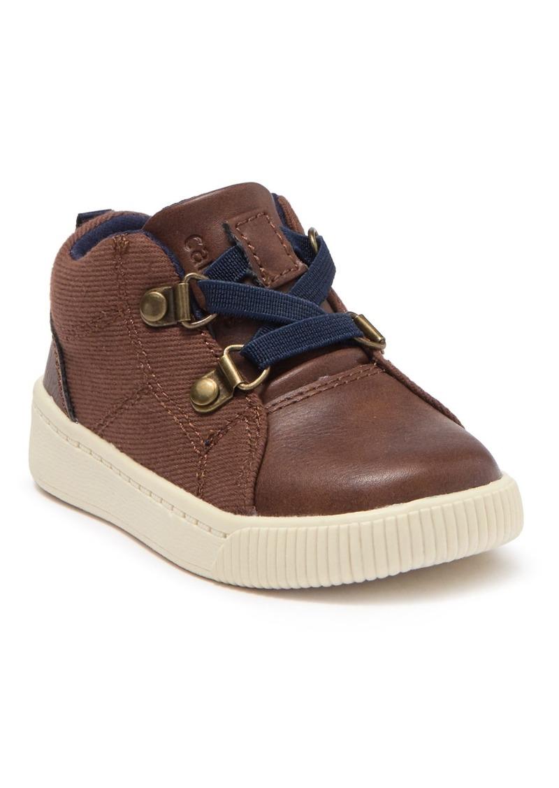 Carter's Edison Sneaker (Toddler)