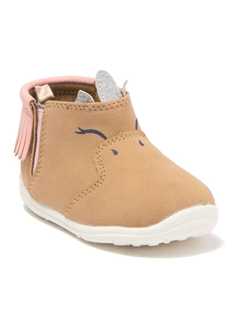 Carter's Evvie Bootie (Baby & Toddler)