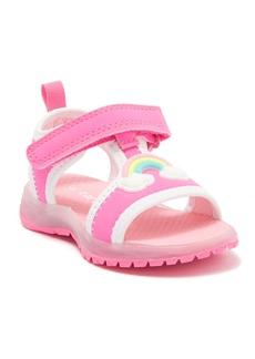 Carter/'s Edina Girls/' Infant-Toddler Sandal