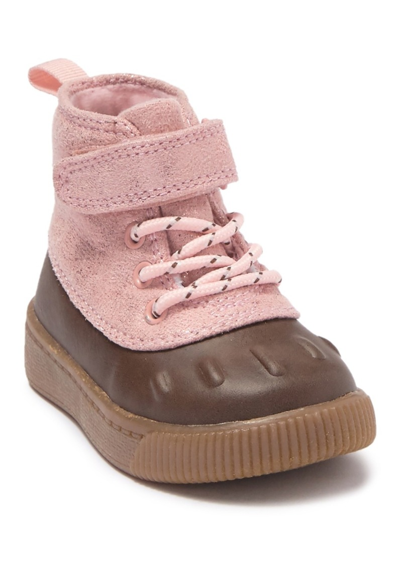 Carter's Frost Duck Boot (Baby & Toddler)