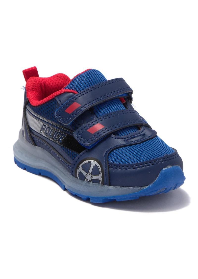 Carter's Fun 2-B Light Up Sneaker (Toddler)