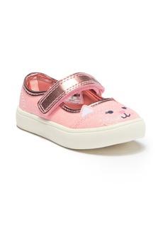 Carter's Genna Slip-On Sneaker (Baby & Toddler)