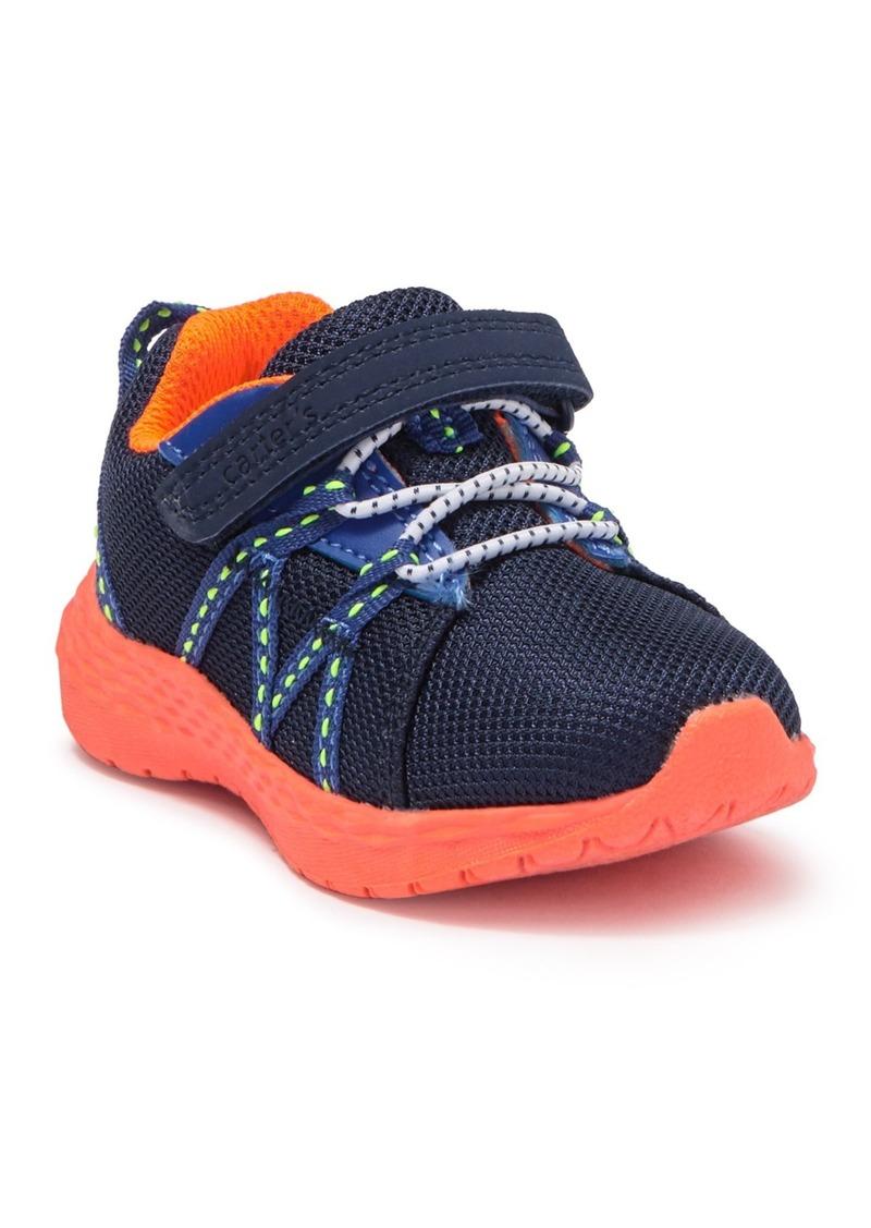 Carter's Hoppy Sneaker (Toddler)