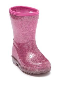 Carter's Isa Glitter Rain Boot (Baby & Toddler)