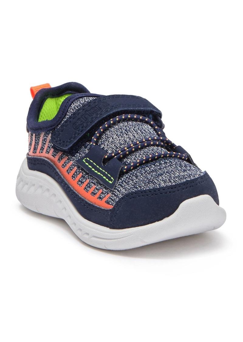 Carter's Keaton Sneaker (Toddler)