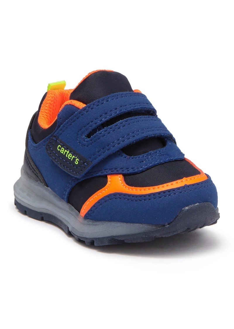 Carter's Liner Light-Up Sneaker (Toddler)