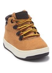 Carter's Milo Chukka Boot Sneaker (Toddler & Little Kid)