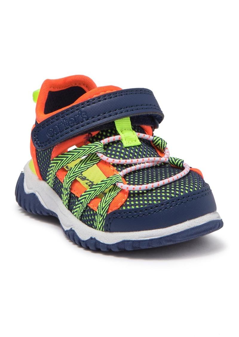 Carter's Monroe Sneaker (Toddler)