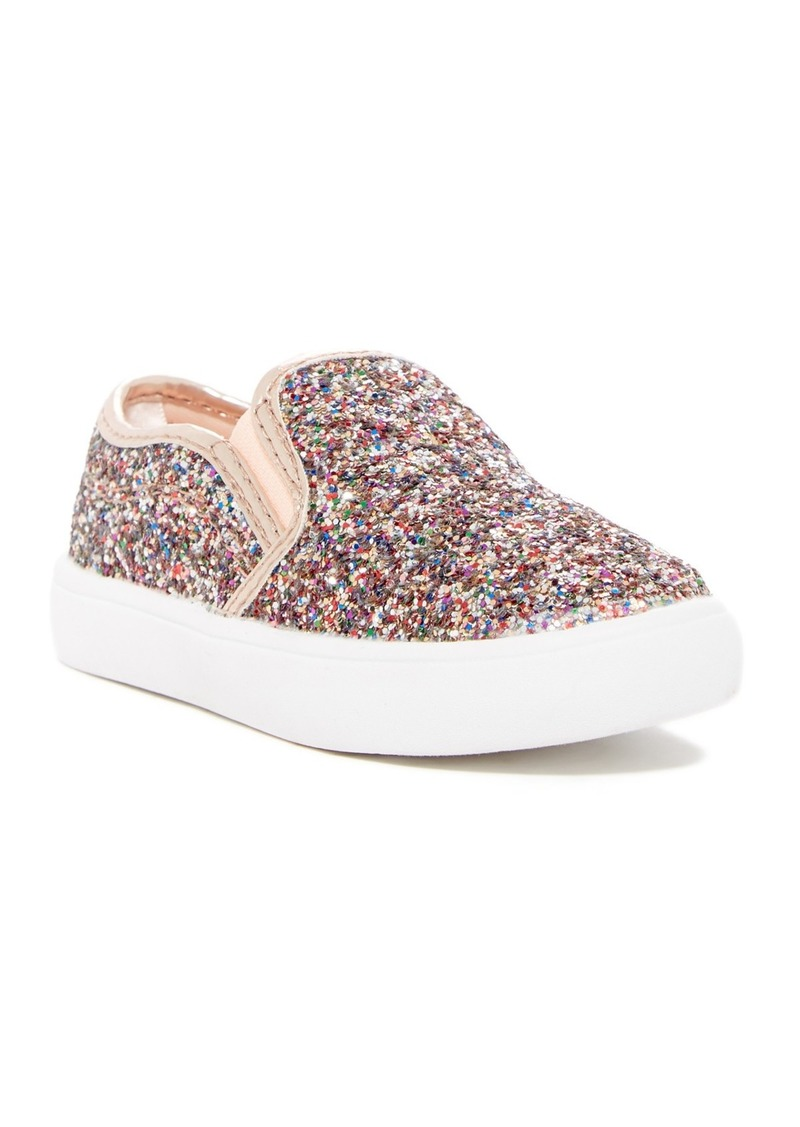 Carter's Tween 7 Slip-On Sneaker (Baby & Toddler)