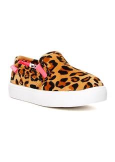 Carter's Tween Slip-On Sneaker (Toddler)