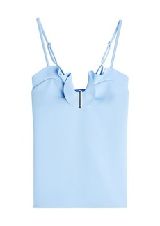Carven Camisole