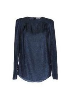 CARVEN - Blouse