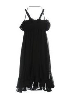 CARVEN - Evening dress