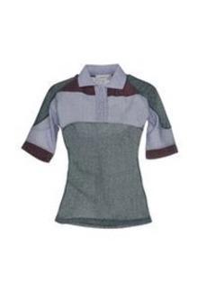 CARVEN - Polo shirt