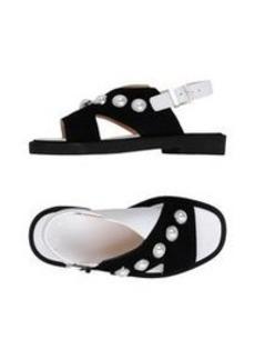 CARVEN - Sandals
