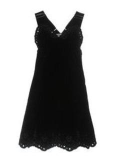 CARVEN - Party dress