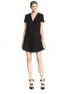 Carven Women's Cady Dress  38FR/US