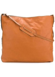 Carven large shoulder bag