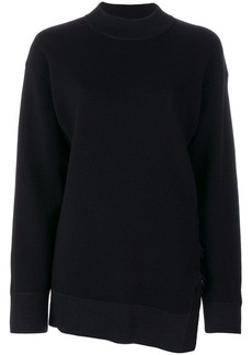Carven loose fit jumper