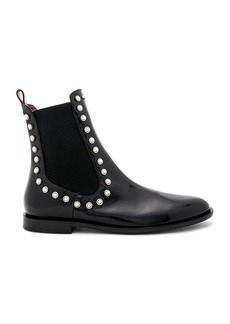 Carven Odeon Boots