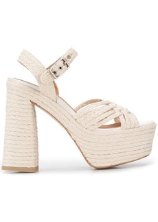Castañer Abril sandals