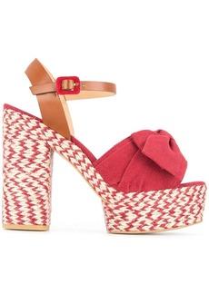 Castañer Adonis sandals