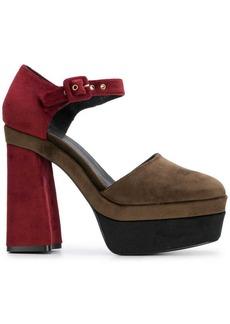 Castañer Afrodita sandals