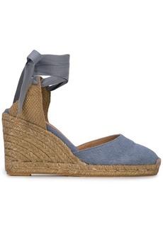 Castañer Carina sandals